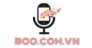 Boo.com.vn