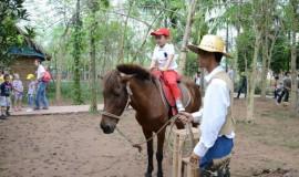 hanoi-Destinations-for-children-hanoi-online-2