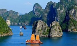 vietnam-travel-21