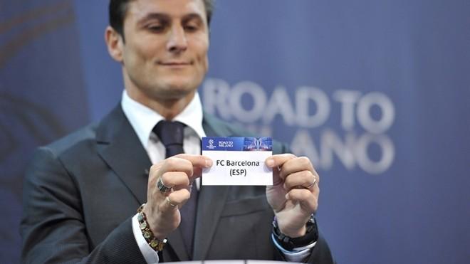 cuu-cau-thu- Zanetti-da-mang-noi-so-hai-den-cho- Arsenal