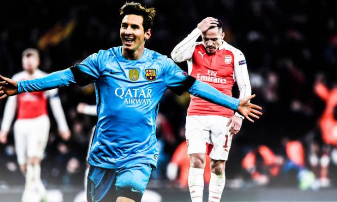 Arsenal-thua-dau-Barcelona