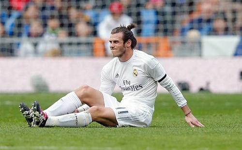 Bale -khien- Real-tieu-ton-nhieu-tien-vo-ich