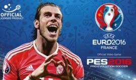 Bale-len-bia-game-EURO-2016