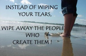 Sad-Hearbreak-Depressing-Quotes-instead-of-wiping-your-tears