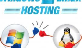 khac-biet-giua-Windows-hosting-va-Linux-hosting