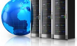 hosting-domain-la-gi