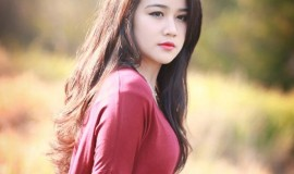 xsmn-thu-4