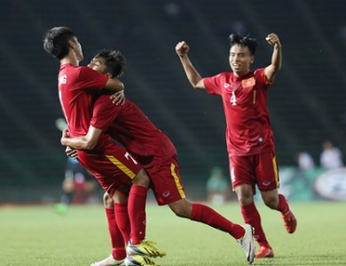 co-hoi-nao-cho-u16-viet-nam-du-world-cup-2017