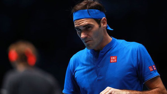 Roger Federer tính giải nghệ trong năm 2019