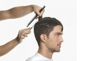 Mơ thấy cảnh cắt tóc tổng hợp ý nghĩa giấc mơ