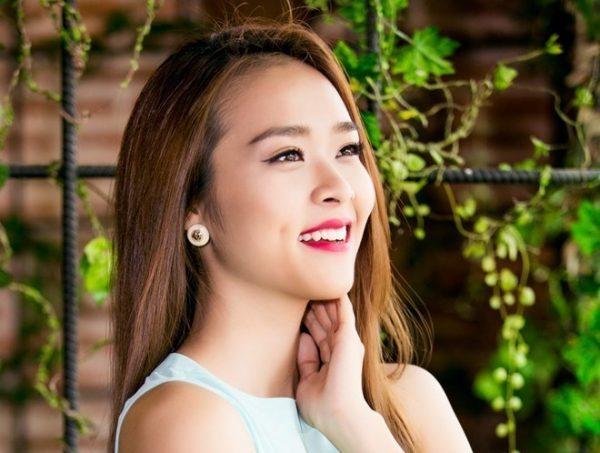 Sao Việt tin Việt Nam đại thắng Campuchia
