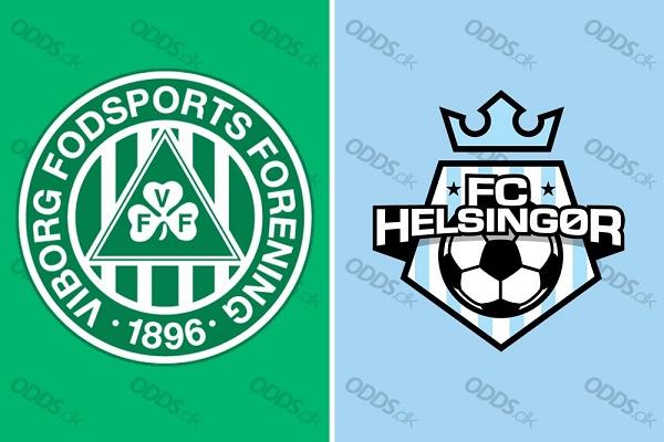 Nhận định Helsingor vs Viborg
