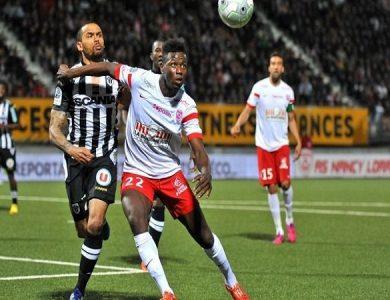 Nhận định Nimes vs Angers SCO, 01h00 ngày 24/1