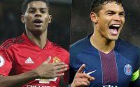 5 điểm nóng trận M.U - PSG vòng 1/8 Champions League