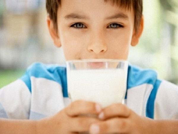 Nằm mơ thấy uống sữa nên đánh con gì trong xsmb