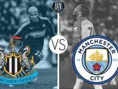2603-Thua sốc Newcastle Manchester City hụt hơi trong cuộc đua vô địch