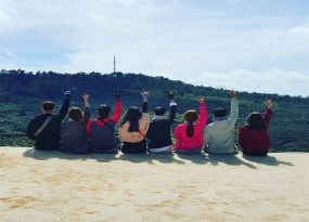 Chia sẻ về kinh nghiệm du lịch Cà Mau