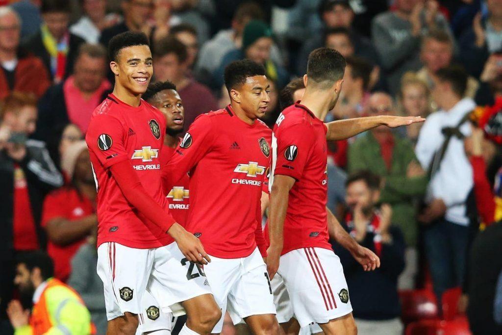 Nhận định trận đấu Man Utd vs Rochdale, 02h00 ngày 26-9
