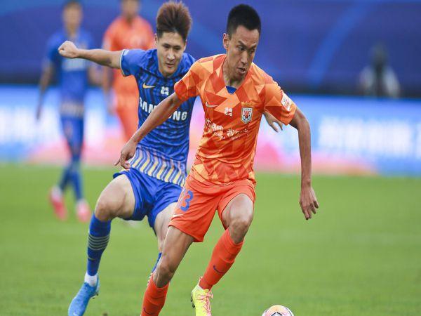 Nhận định soi kèo bóng đá Dalian Pro vs Jiangsu Suning, 19h00 ngày 8/9