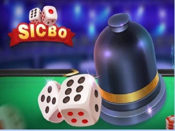 Các loại cược tài xỉu Sicbo bạn cần phải biết