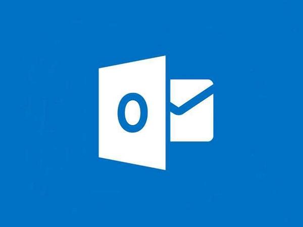 Cách đăng ký, tạo tài khoản Outlook nhanh và đơn giản