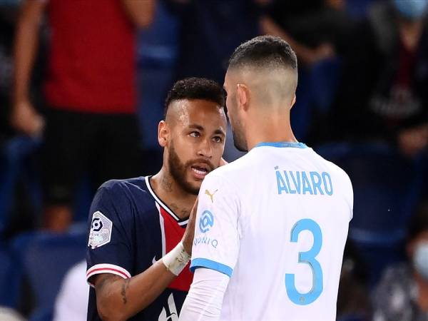 tin-the-thao-chieu-6-10-neymar-khoe-me-muc-thu-nhap