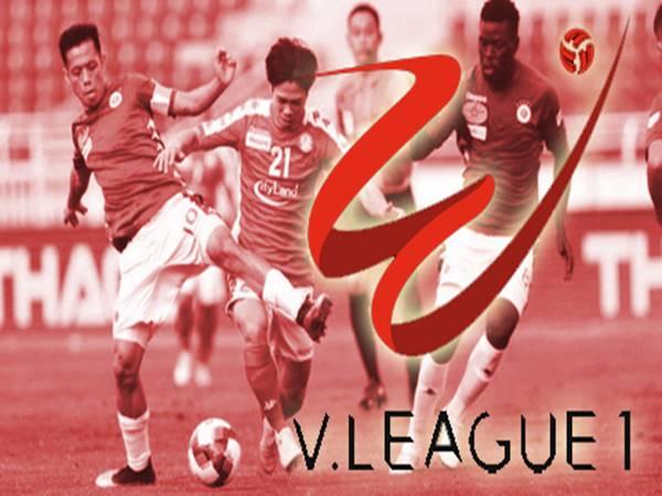 bong-da-vn-7-1-vpf-chot-thoi-han-dang-ky-cau-thu-du-v-league-2021