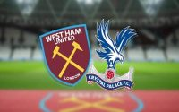 nhan-dinh-soi-keo-west-ham-vs-crystal-palace-1h00-ngay-27-01