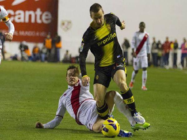 Nhận định, soi kèo Zaragoza vs Logrones, 03h00 ngày 9/1
