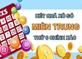 Thống kê KQXSMT 9/4/2021 chốt loto gan miền Trung thứ 6