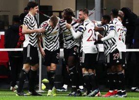 Nhận định tỷ lệ Granada vs Man United (2h00 ngày 9/4)