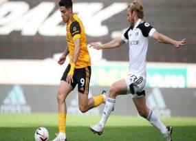Nhận định, Soi kèo Fulham vs Wolves, 02h00 ngày 10/4 - Ngoại Hạng Anh