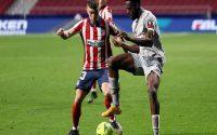 Nhận định trận đấu Athletic Bilbao vs Osasuna (2h00 ngày 9/5)
