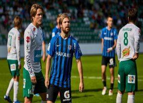 Nhận định tỷ lệ Inter Turku vs IFK Mariehamn (22h00 ngày 10/6)