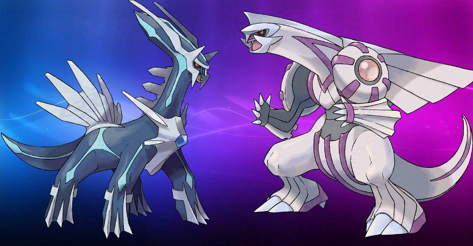 Tất cả Pokémon huyền thoại & sáng bóng trong Sự kiện mở khóa Ultra năm 2021 của Pokémon GO