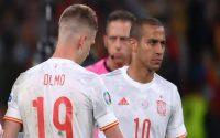 Chuyển nhượng 7/9: Liverpool nhắm mua ngôi sao của Barcelona