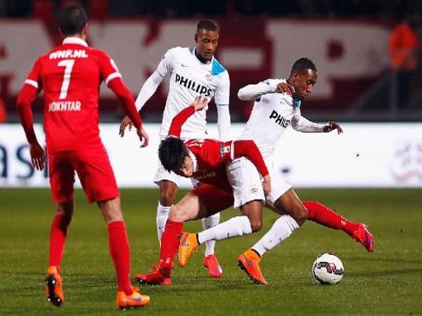 Nhận định Twente vs AZ Alkmaar 24/9